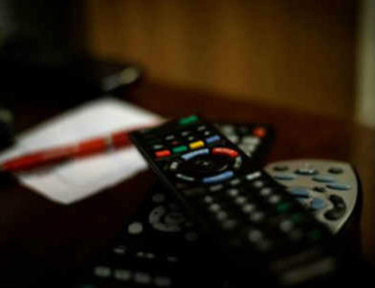 TRAI Channel price list: Show-caused, DTH operator falls in line