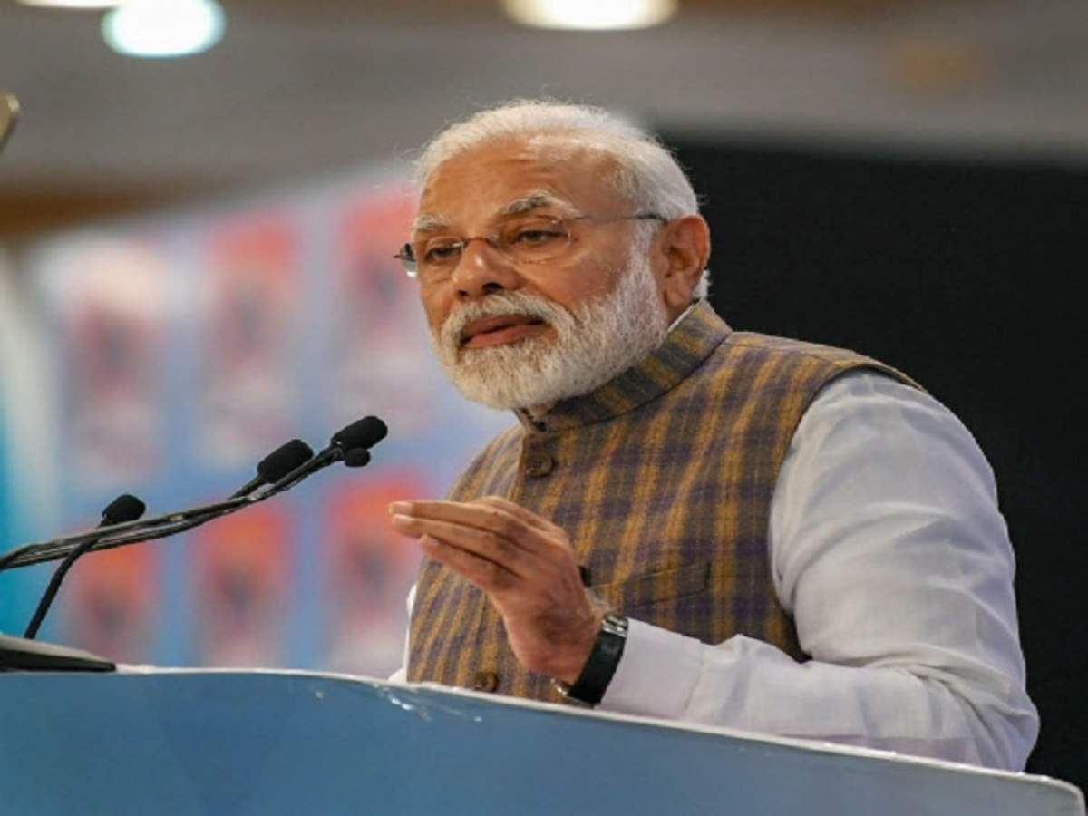 PM to launch on Feb 24 scheme to give Rs 6,000 to farmers