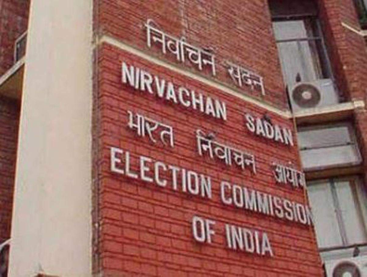 Will issue VIP tickets till EC clarifies, says TTD JEO | Amaravati