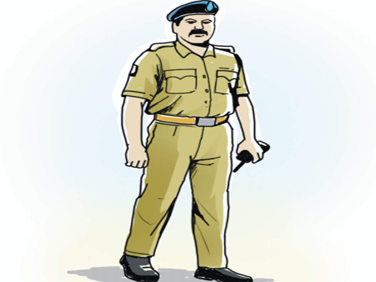 Chakan MIDC hub to get new police chowkey | Pune News - Times of India