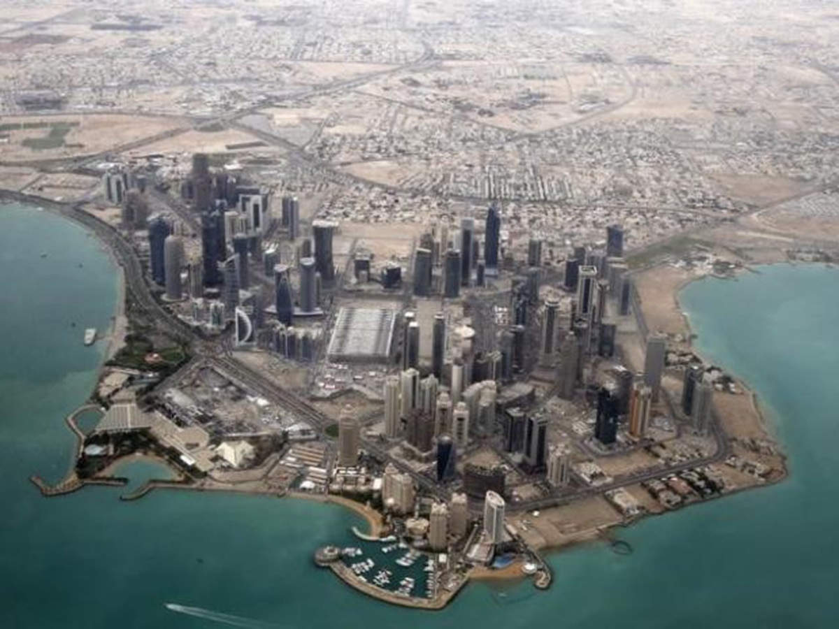 Two years of crisis in the Gulf: Qatar seeking ways out of isolation