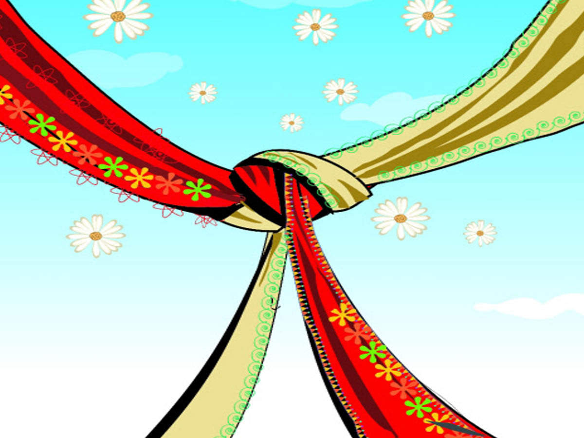 All wives left by NRI grooms had arranged marriages: Study