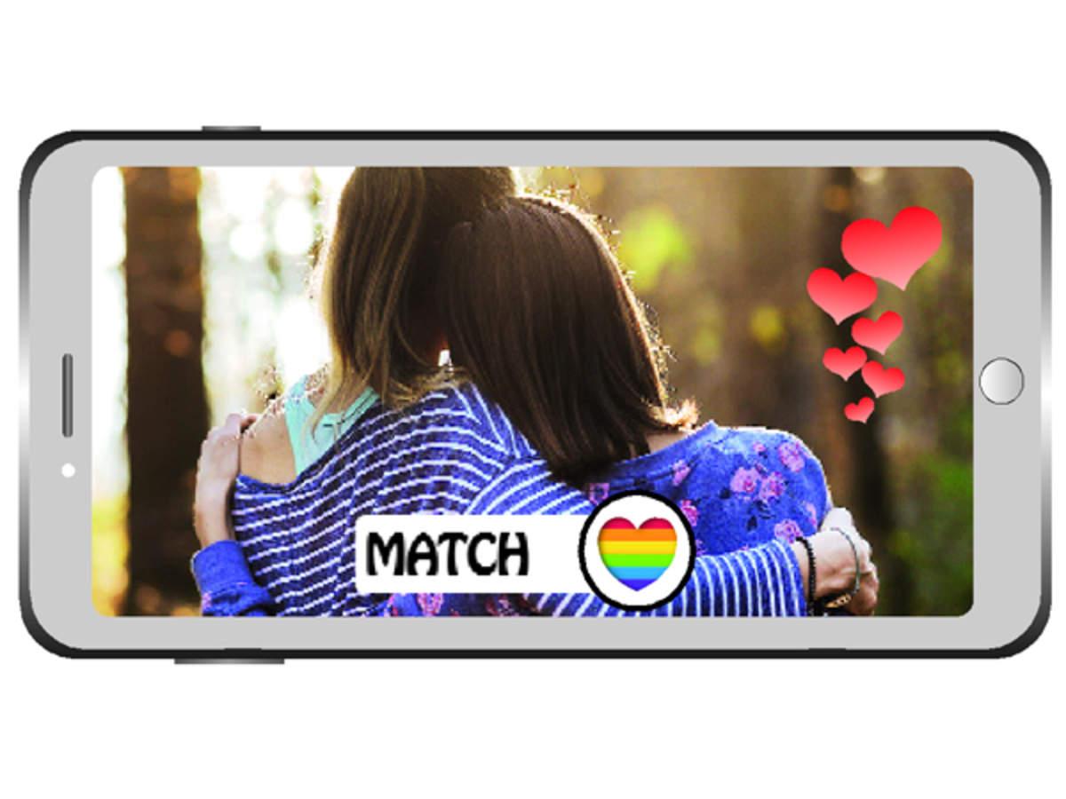 blackberry gay hookup app