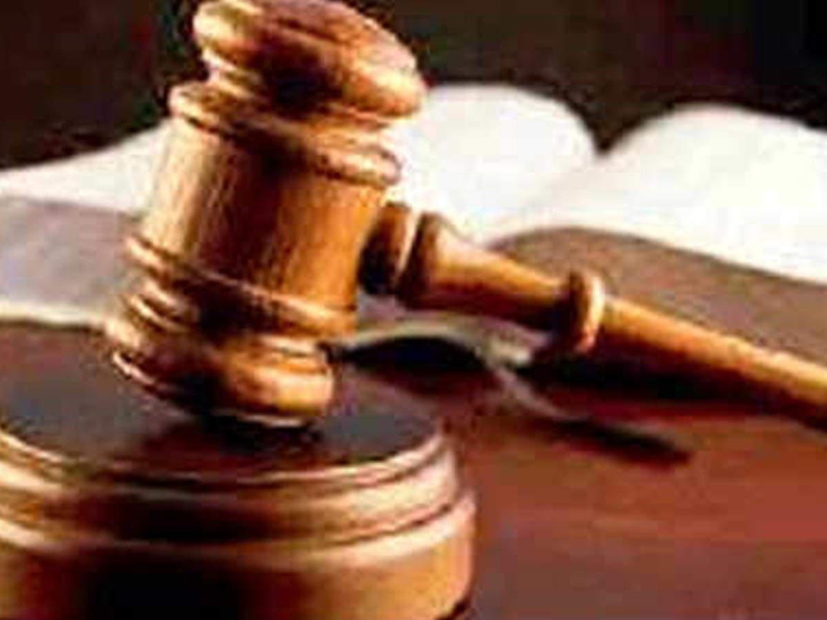 Delhi high court asks why cops still use Urdu, Persian words   Delhi