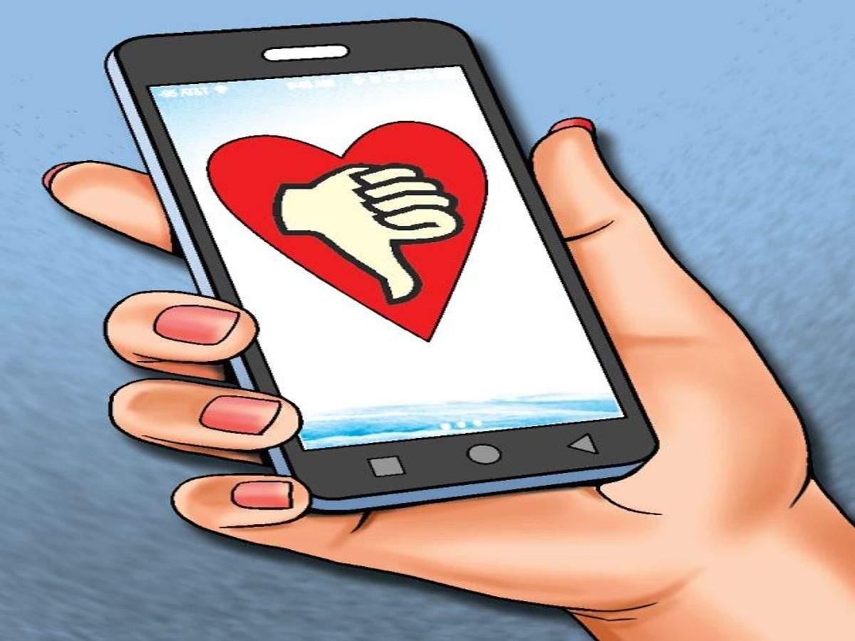 BU dating sivusto online dating kysyä ensimmäinen viesti