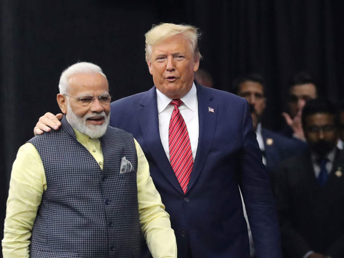 Image result for howdy-modi-style-event-in-the-works-for-donald-trump