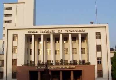 IIT Goa starts from temporary campus | Goa News - Times of India
