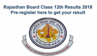 Rajasthan 12th result: BSER Class 12 Result 2018 expected next week