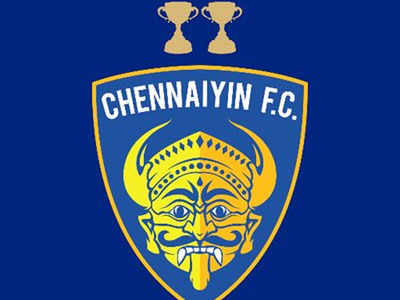ISL 2018: Chennaiyin FC eye first win of season against Mumbai City |  Football News - Times of India