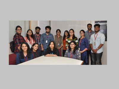 21 Students From Srm To Do Internship At Harvard Medical School Chennai News Times Of India
