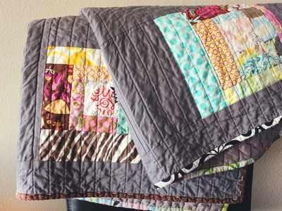 Quilt Jaipuri Famous Handmade Razai