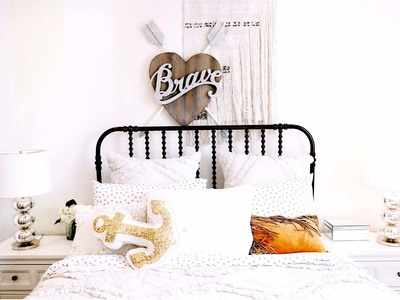 Beds For Teenagers Innovative Options For Youngsters Most Searched Products Times Of India