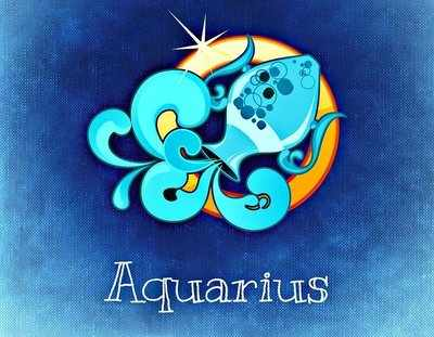 Is 2021 a good year for aquarius