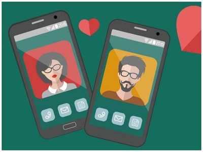 Goan dating site dating senior women for sex