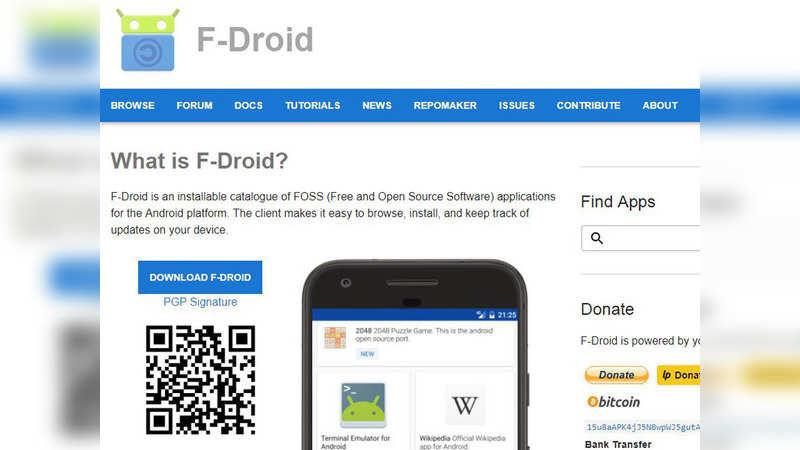 Play  nackt - Apps on Google Karantinas Datenschutzerklärung