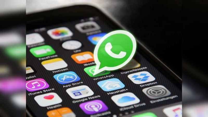 Stop making these 10 WhatsApp mistakes right now | Gadgets Now