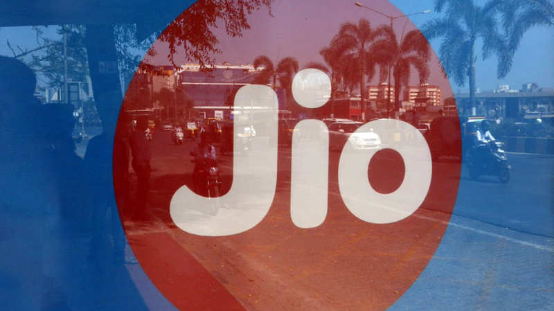 Reliance Jio may launch a low-cost laptop: Likely specs and more