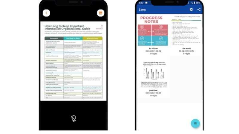 Buruan Hapus! 8 Aplikasi Android Ini Jadi Incaran Virus Joker