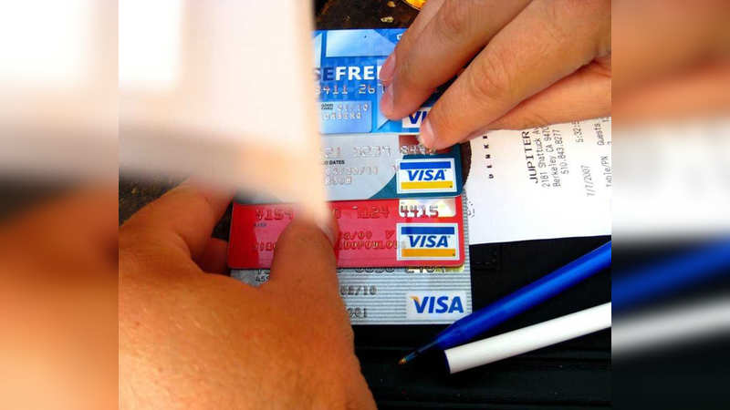 7 tips to protect your e-money