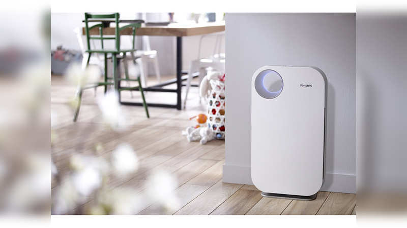 Buying an air purifier: 10 things not to miss