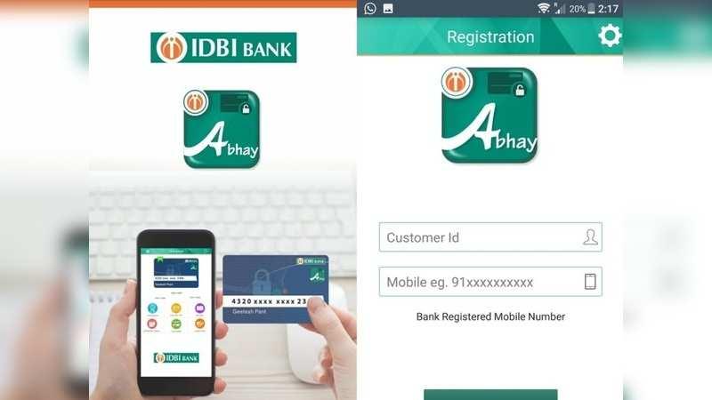 idbibank.abhay_card (Abhay by IDBI Bank Ltd)