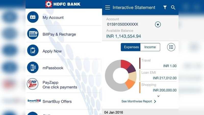snapwork.hdfc (HDFC Bank MobileBanking)