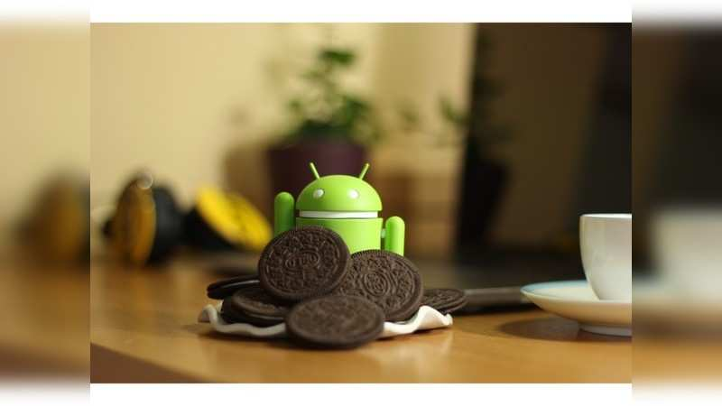 Android Oreo to grab a bigger bite