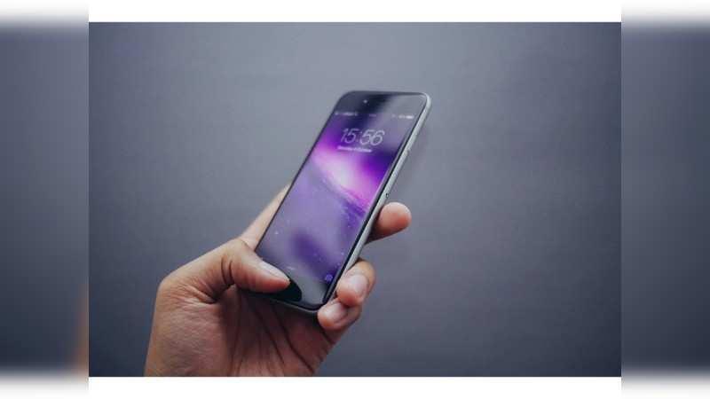 Fingerprint sensors will get 'better'