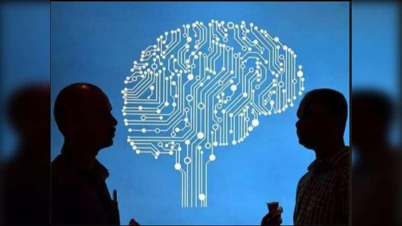 Machine Learning: 17% average