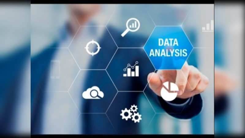 Analytics: 16% average