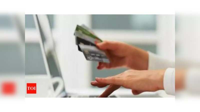 This RuPay card is also accepted at Discover and Diners Club International merchants and ATMs
