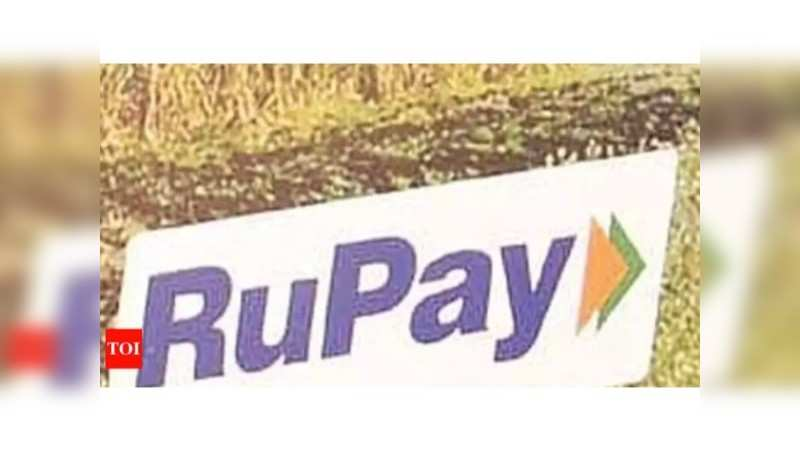 You will have to contact your bank to get the RuPay One Nation One Card with National Common Mobility Card support