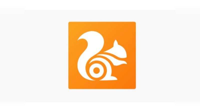 UC Browser is the 8th most-downloaded Android app. On iPhones, Google Maps gets this position