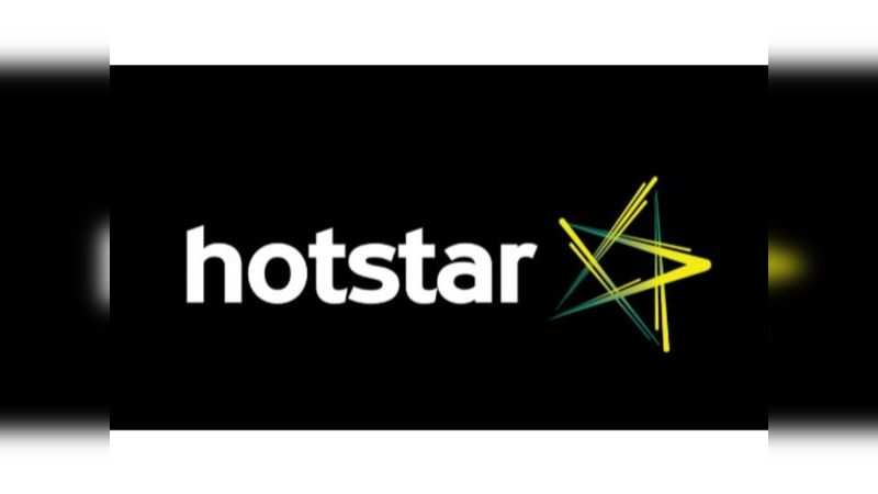 Hotstar is the 10th most downloaded Android app. Among iPhone users, it is Gmail