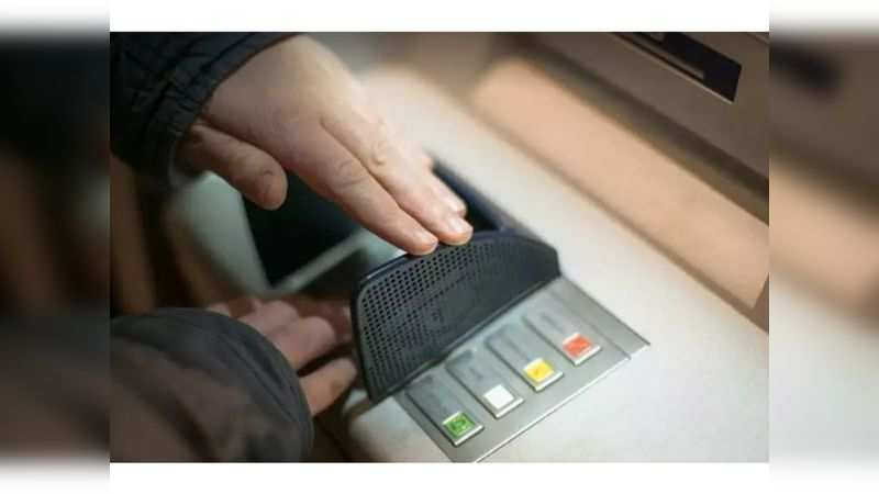 The caller tries to scare saying credit/debit card may get blocked