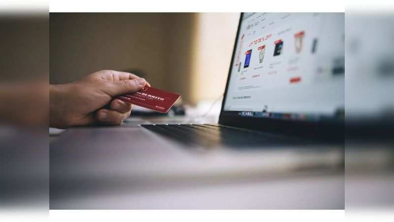 16 popular shopping apps that may soon 'ask' for your Aadhaar or passport details