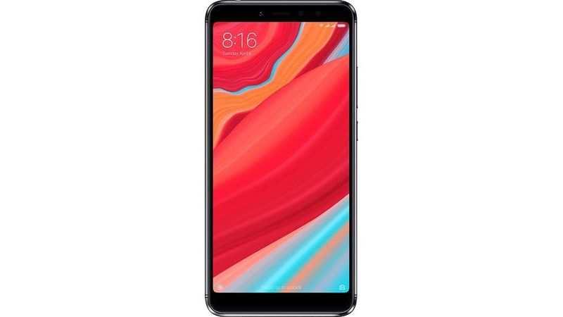 Xiaomi Redmi Y2: Rs 10,999