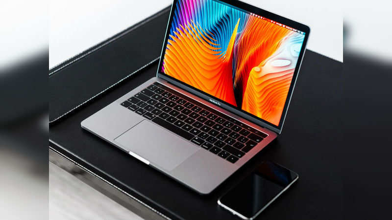 The recall does not affect any other 15-inch MacBook Pro units or other Mac notebooks.