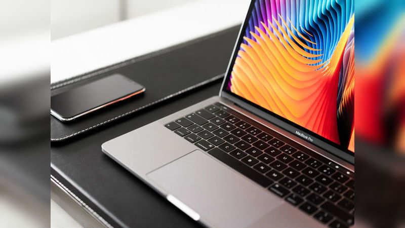 Apple is recalling 15-inch MacBook Pro laptop.