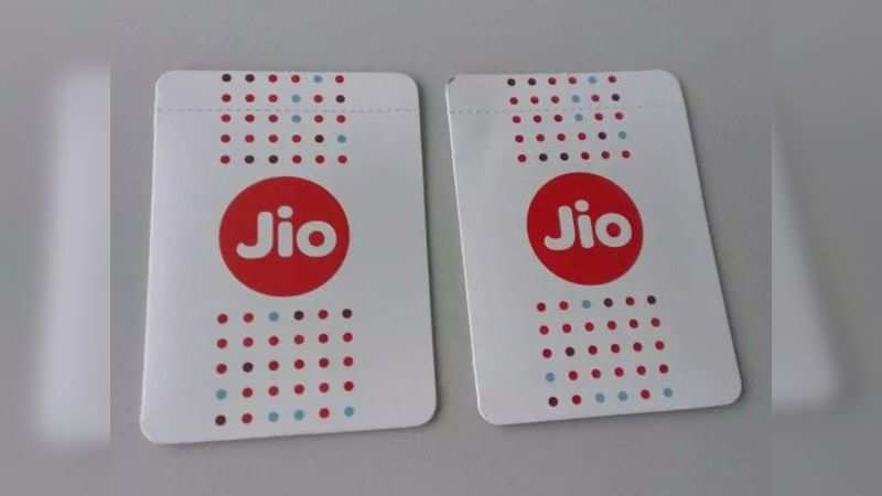Reliance Jio is the strongest contender for spectrum during the 4G and 5G auctions expected later this year.