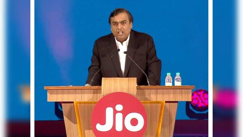 Reliance Jio is making an 'international call': 8 things to know