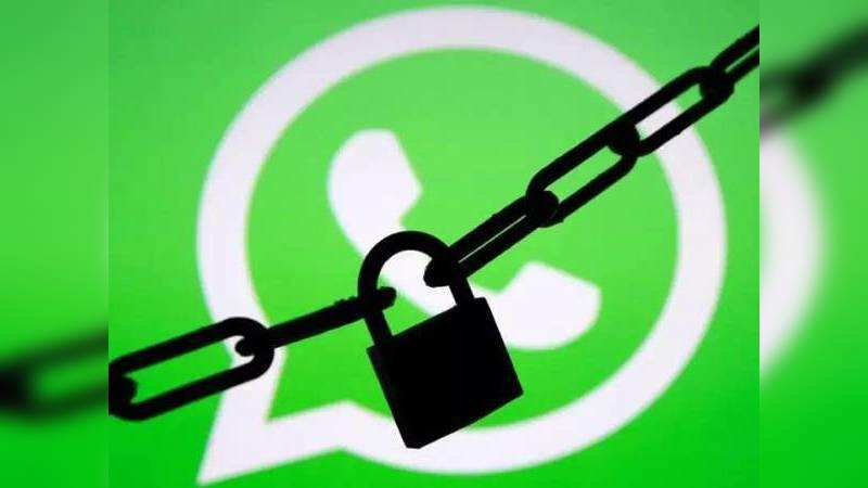 Hackers have found a way to breach WhatsApp security and fake your messages