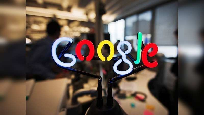 Reliance Industries buys a start-up backed by Google