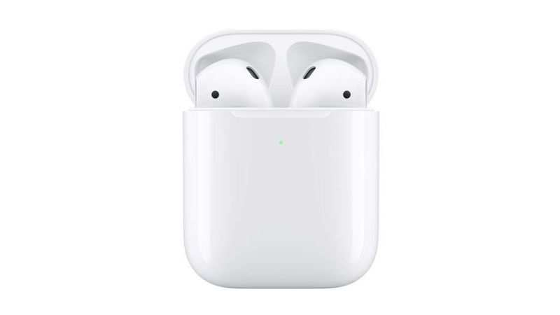 Look for earbuds whose charging case also offer minimum 12 hours of back up at least