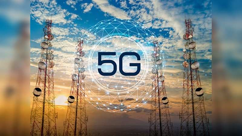 With networks not ready for 5G and an iPhone not ready for the tech, it may work out better for Apple to be late