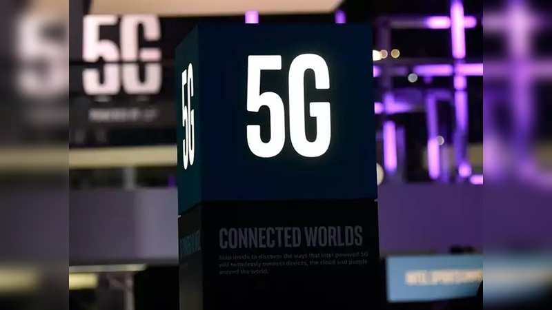 5G is far from being a globally adopted technology at the moment