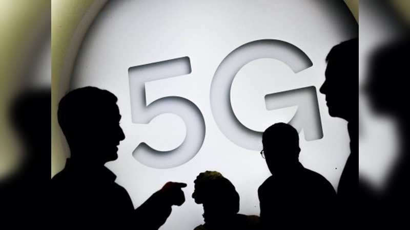 In important markets for Apple -- like India – there exists a lack of clarity on the timing of 5G