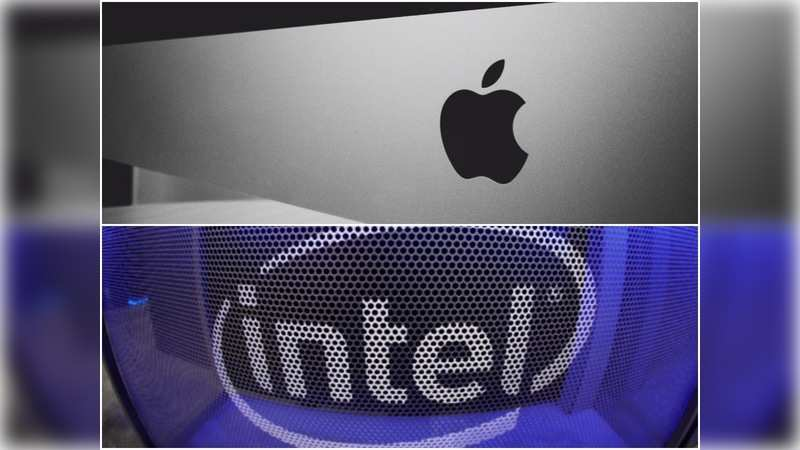 Apple's acquisition of Intel's modem business was – among other things – to bolster its capabilities in areas like 5G