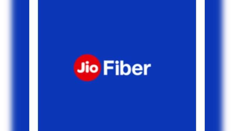 All JioFiber subscribers will get Jio Home Gateway and 4K STB for free