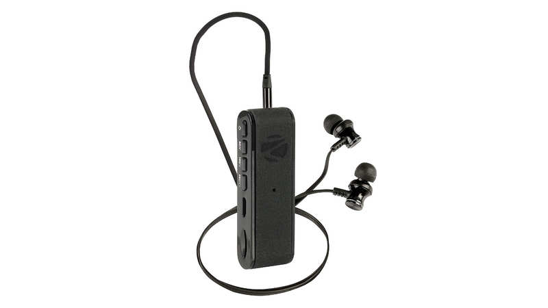 Zebronics faith Bluetooth headset: Available at Rs 835 (original price Rs 1,999)